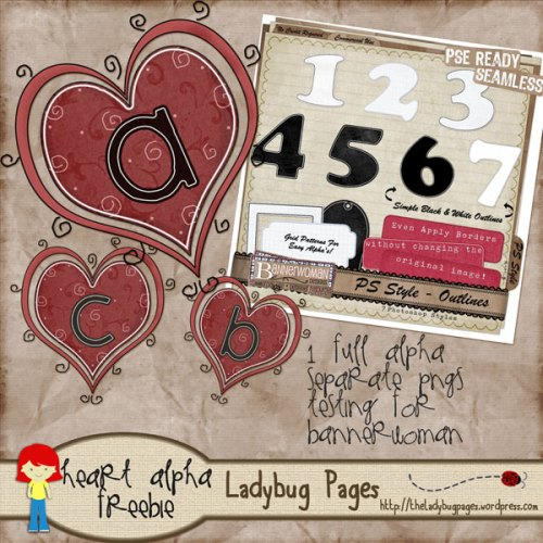 ladybugpages_heart-alpha-freebie_preview