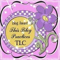 tlc-award