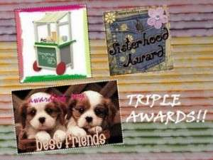 triple_awards-300x2251
