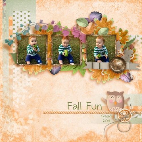 HeatherT-Fall-Frolics-Zane1_web