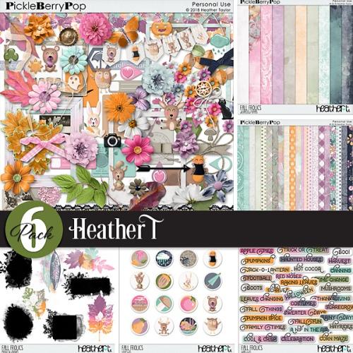 heathert-fallfrolics-6pack-sm