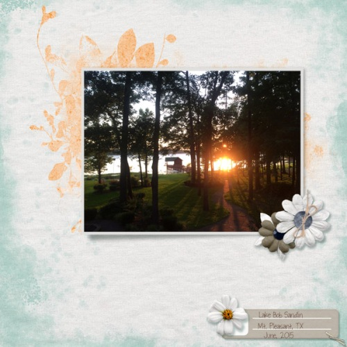 HeatherT-FallFrolics-LakeBobSandlin-web