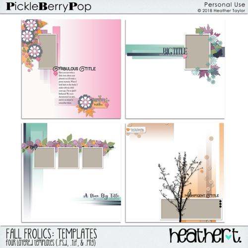 heathert-fallfrolicstemplates-preview-sm